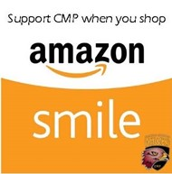 amazon smile cmp