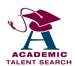 Academic Talent Search